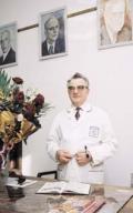 Московское профессиональное объединение мануальных