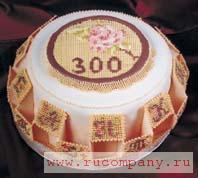 http://www.rucompany.ru/compdat/1527/1281_1.jpg