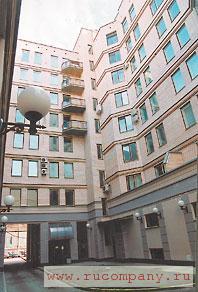 Квартиры с отделкой в щелково