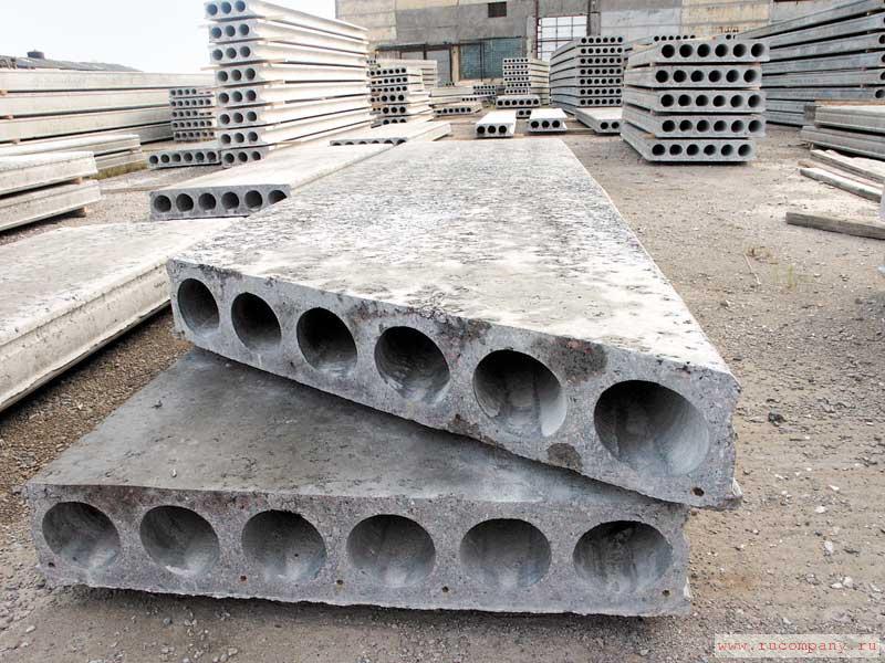 Жби баррикада обнинск производство жби
