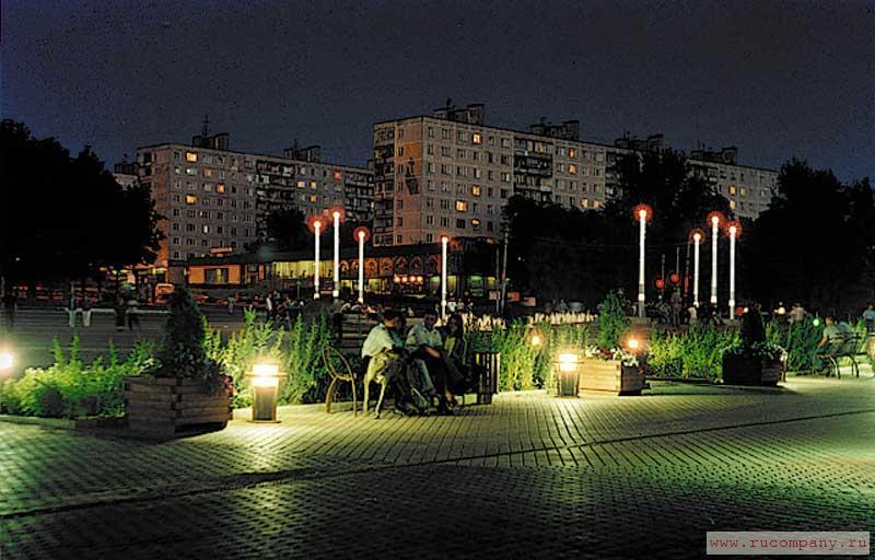 проститутки города дмитрова московской области