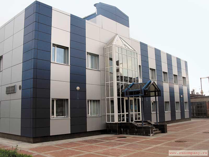 http://www.rucompany.ru/compdat/3412/Kirishi.jpg