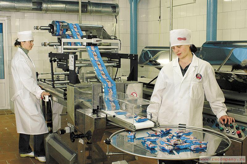 Ооо сычевская молочная компания официальный сайт транспортная компания экспресс авто официальный сайт