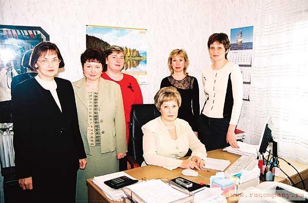 Калининградский главный бухгалтер ооо мое дело регистрация ооо бесплатно