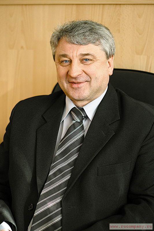 офисов крутов алексей фото воскресенск чистякова