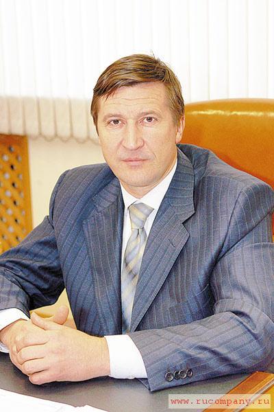 ген директор колымской компании в хабаровске фото снежного барса