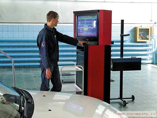Ооо хабаровский восточно-региональный автоцентр камаз подготовили первый фирменный магазин в г хабаровск